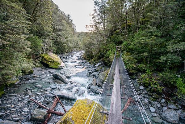 Matukituki_Valley_Mt_Aspiring_National_Park_Wanaka_New_Zealand_20150518_784