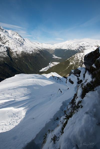 Matukituki_Valley_Mt_Aspiring_National_Park_Wanaka_New_Zealand_20150518_736