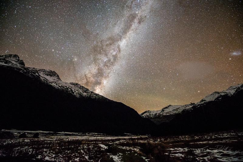 Matukituki_Valley_Mt_Aspiring_National_Park_Wanaka_New_Zealand_20150518_805