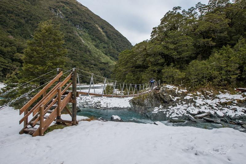 Matukituki_Valley_Mt_Aspiring_National_Park_Wanaka_New_Zealand_20150518_769