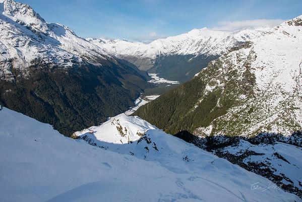 Matukituki_Valley_Mt_Aspiring_National_Park_Wanaka_New_Zealand_20150518_727