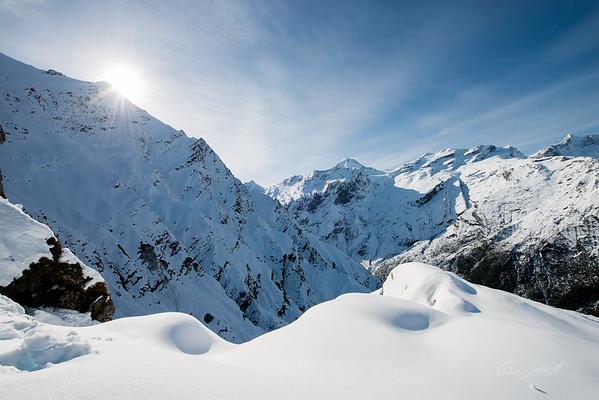 Matukituki_Valley_Mt_Aspiring_National_Park_Wanaka_New_Zealand_20150518_740