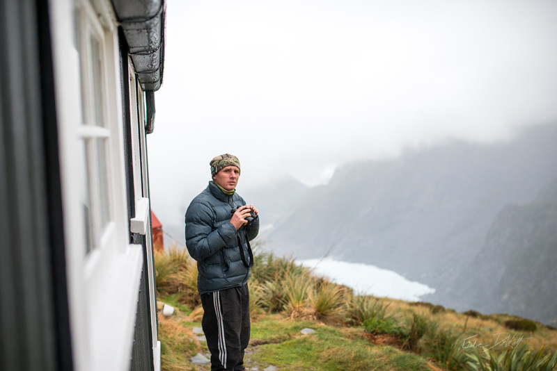Fox_Glacier_Chancellor_Hut_New_Zealand_20150522_274