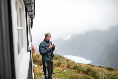 Fox_Glacier_Chancellor_Hut_New_Zealand_20150522_274