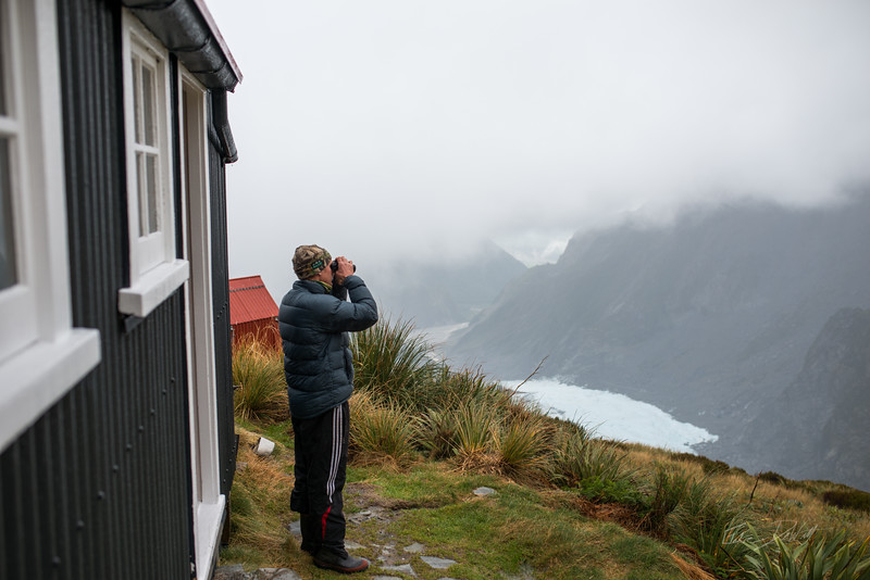 Fox_Glacier_Chancellor_Hut_New_Zealand_20150522_273