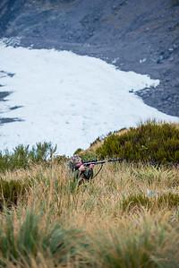 Fox_Glacier_Chancellor_Hut_New_Zealand_20150522_305