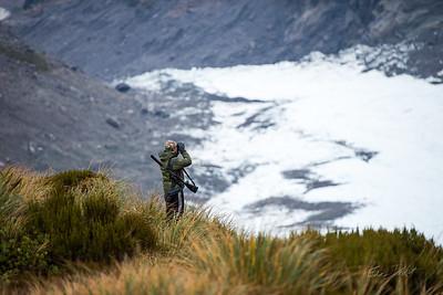 Fox_Glacier_Chancellor_Hut_New_Zealand_20150522_288