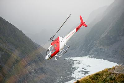 Fox_Glacier_Chancellor_Hut_New_Zealand_20150522_338