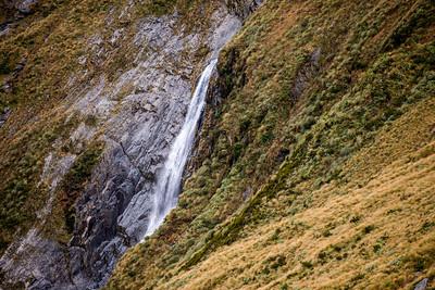 Fox_Glacier_Chancellor_Hut_New_Zealand_20150522_293
