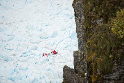 Fox_Glacier_Chancellor_Hut_New_Zealand_20150522_342-2
