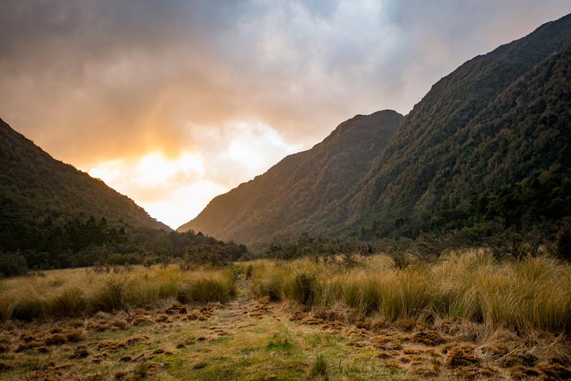 Cedar_Flat_Hut_Hokitika_New_Zealand_20150525_70