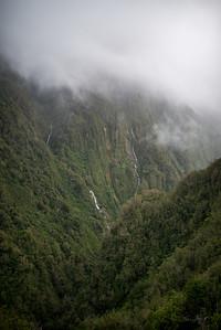 Cedar_Flat_Hut_Hokitika_New_Zealand_20150525_32