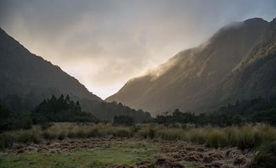 Cedar_Flat_Hut_Hokitika_New_Zealand_20150525_42