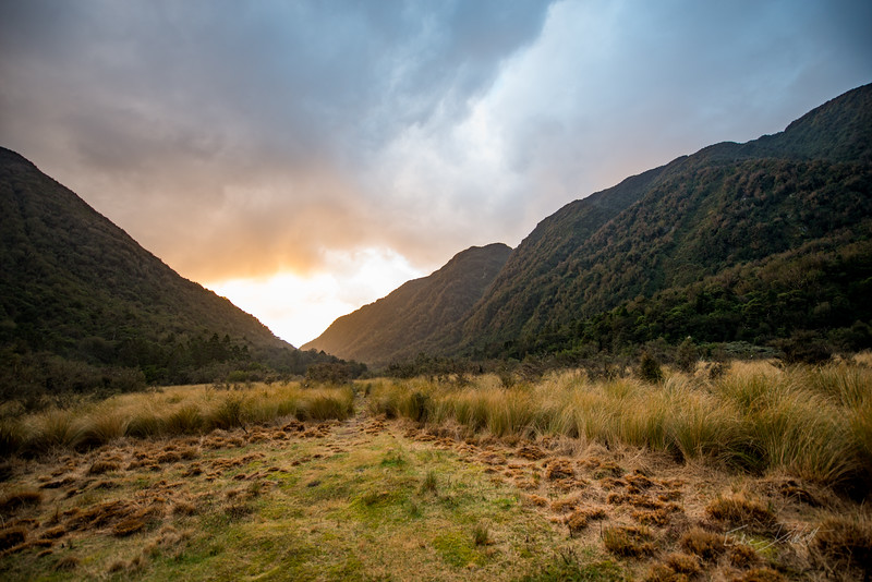 Cedar_Flat_Hut_Hokitika_New_Zealand_20150525_71