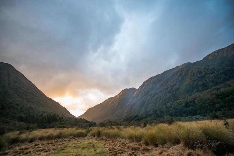 Cedar_Flat_Hut_Hokitika_New_Zealand_20150525_66