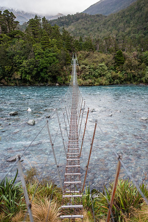 Cedar_Flat_Hut_Hokitika_New_Zealand_20150525_38