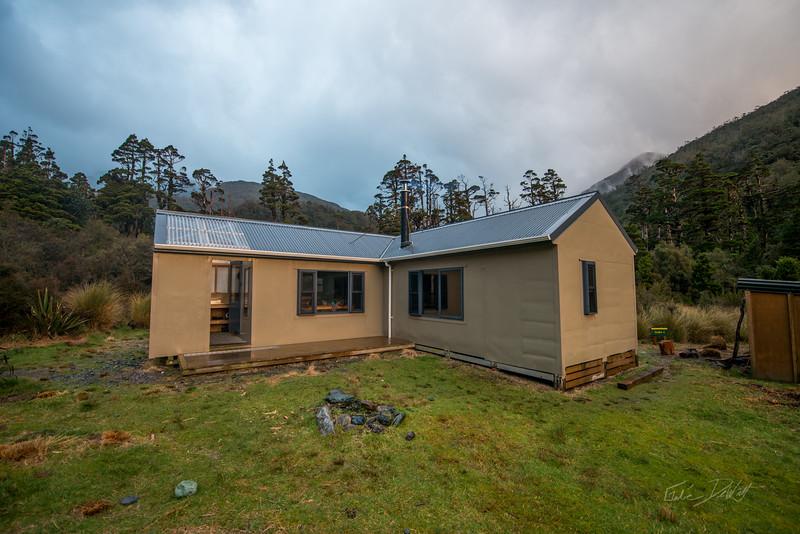 Cedar_Flat_Hut_Hokitika_New_Zealand_20150525_67