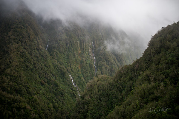 Cedar_Flat_Hut_Hokitika_New_Zealand_20150525_31