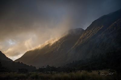 Cedar_Flat_Hut_Hokitika_New_Zealand_20150525_48