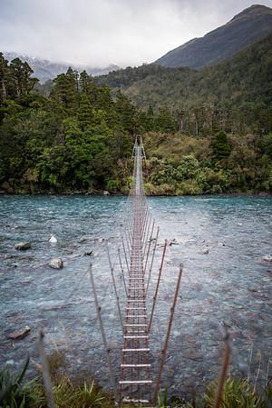 Cedar_Flat_Hut_Hokitika_New_Zealand_20150525_36
