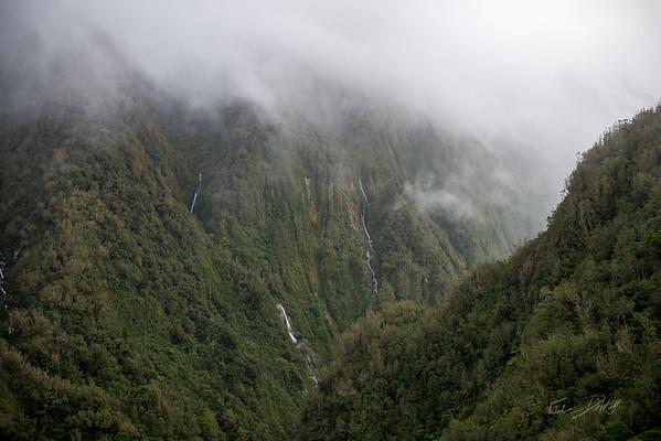 Cedar_Flat_Hut_Hokitika_New_Zealand_20150525_29