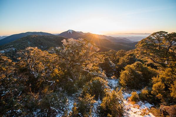 Mt_Arthur_South_Island_New_Zealand_20150529_1004