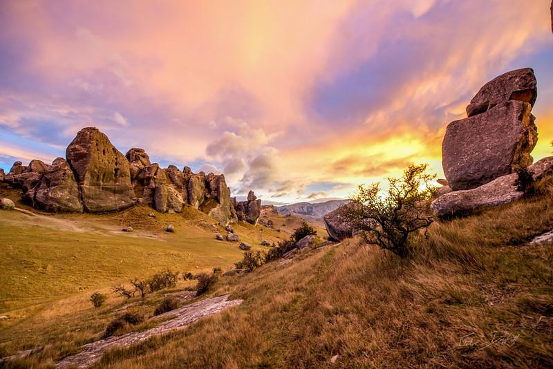 Castle_Hill_New_Zealand_20150531_89-Edit-2