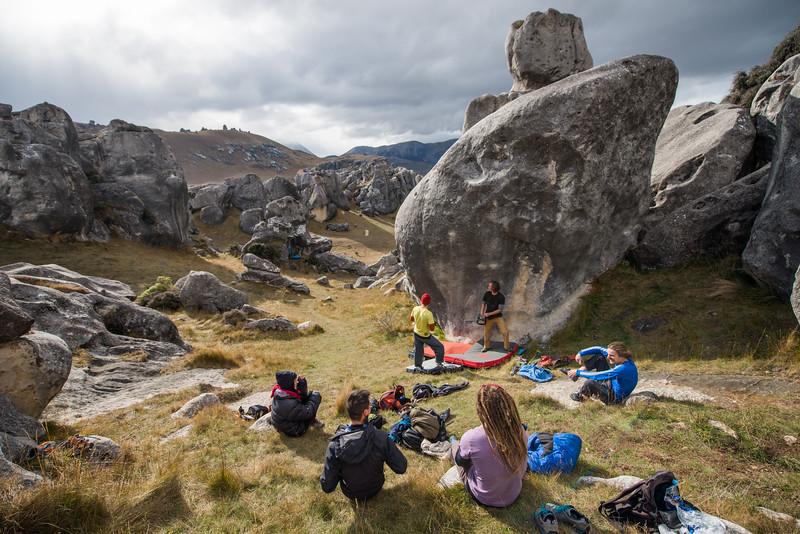 Castle_Hill_New_Zealand_20150531_200