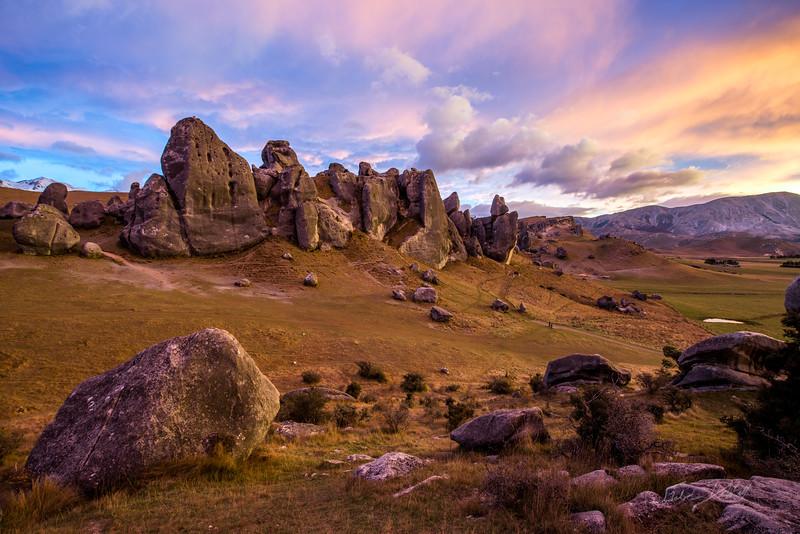 Castle_Hill_New_Zealand_20150531_84-Edit