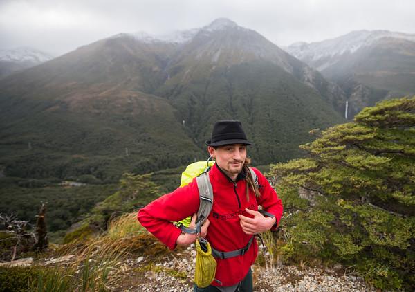 Avalanche_Peak_Arthurs_Pass_New_Zealand_20150508_14