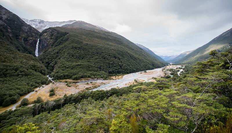 Avalanche_Peak_Arthurs_Pass_New_Zealand_20150508_4