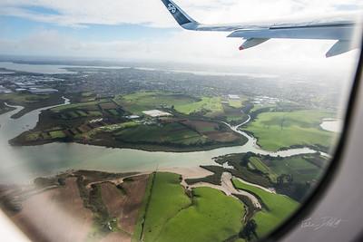 New_Zealand_20150506_2