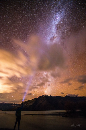 Milky_Way_Lake_Wakatipu_Queenstown_New_Zealand_20150512_22