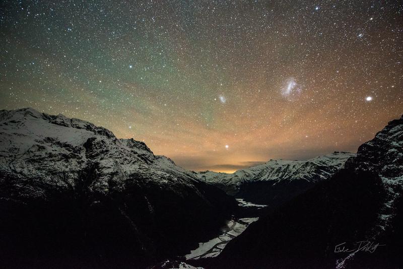 Matukituki_Valley_Mt_Aspiring_National_Park_Wanaka_New_Zealand_20150517_662