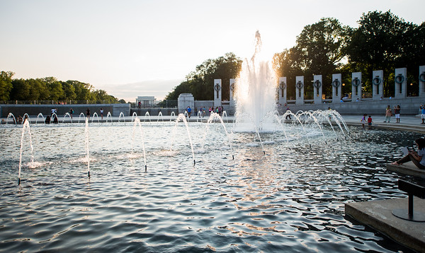 Washingotn_DC_June_29_2015_34