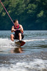 Cheat_Lake_Wakeboarding_July_11_2015_266