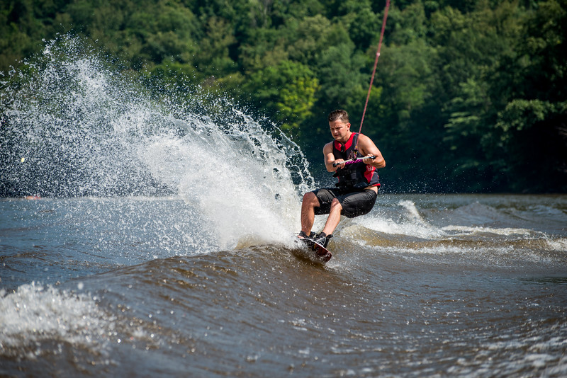 Cheat_Lake_Wakeboarding_July_11_2015_152