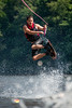 Cheat_Lake_Wakeboarding_July_11_2015_269