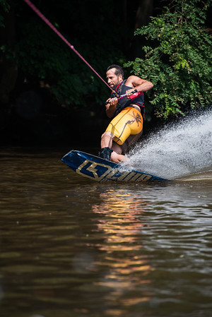 Cheat_Lake_Wakeboarding_July_11_2015_79