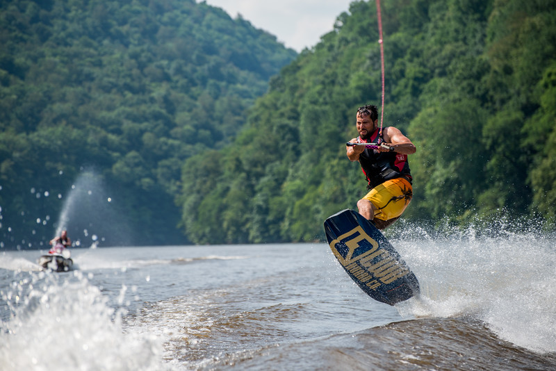 Cheat_Lake_Wakeboarding_July_11_2015_101