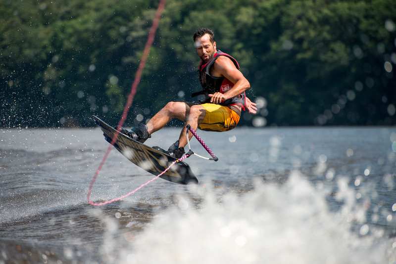 Cheat_Lake_Wakeboarding_July_11_2015_69