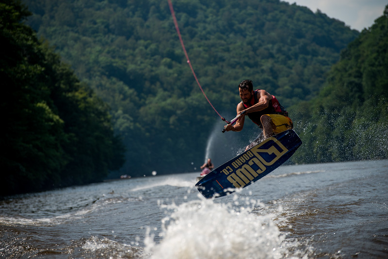 Cheat_Lake_Wakeboarding_July_11_2015_102