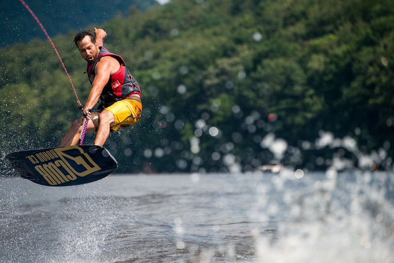 Cheat_Lake_Wakeboarding_July_11_2015_68