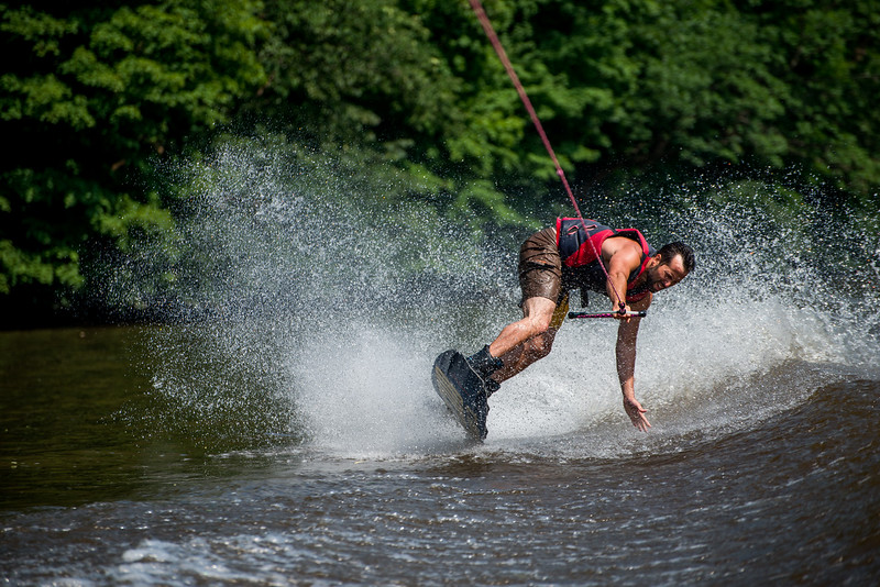 Cheat_Lake_Wakeboarding_July_11_2015_89