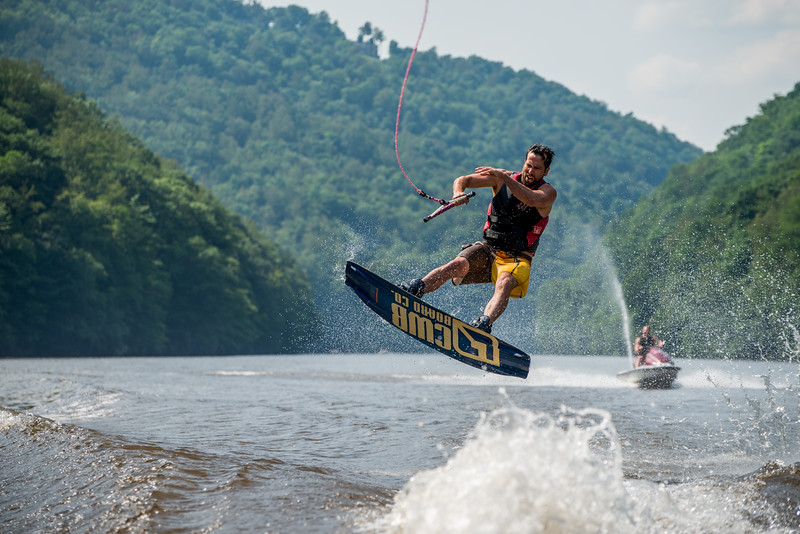 Cheat_Lake_Wakeboarding_July_11_2015_119