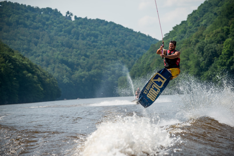 Cheat_Lake_Wakeboarding_July_11_2015_118