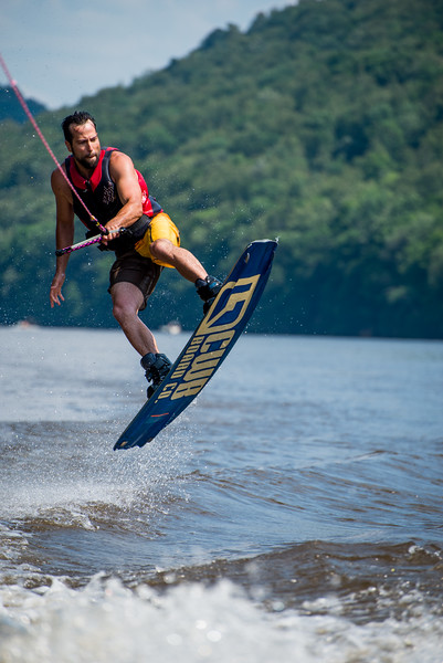 Cheat_Lake_Wakeboarding_July_11_2015_83