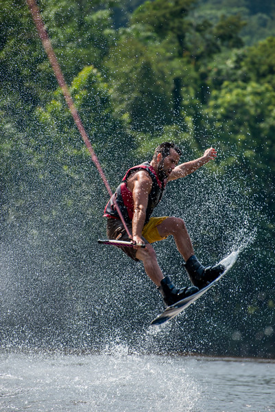 Cheat_Lake_Wakeboarding_July_11_2015_137