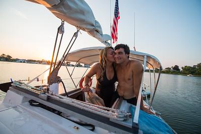 Rat_Rod_Sailing_Potomac_River_MD_July_25_2015_235