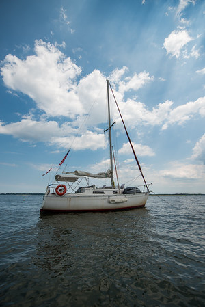 Rat_Rod_Sailing_Potomac_River_MD_July_25_2015_91